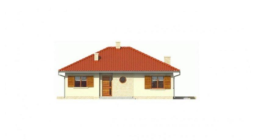 10576_facade_o18b0mg09v5f79