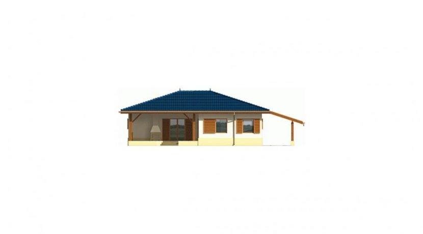 10771_facade_e1fj1lh05re4ff