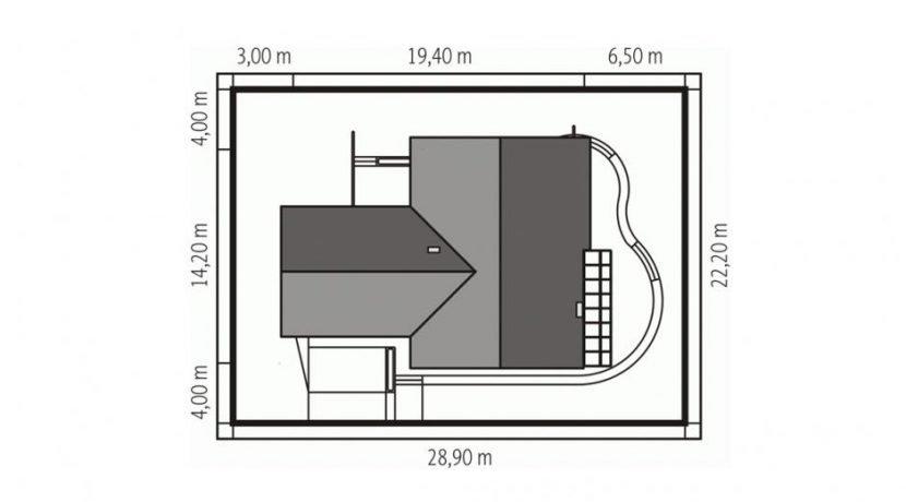 10856_plan-selena-g2-2