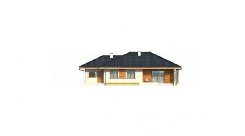 11674_facade_8ff2egs098ltov