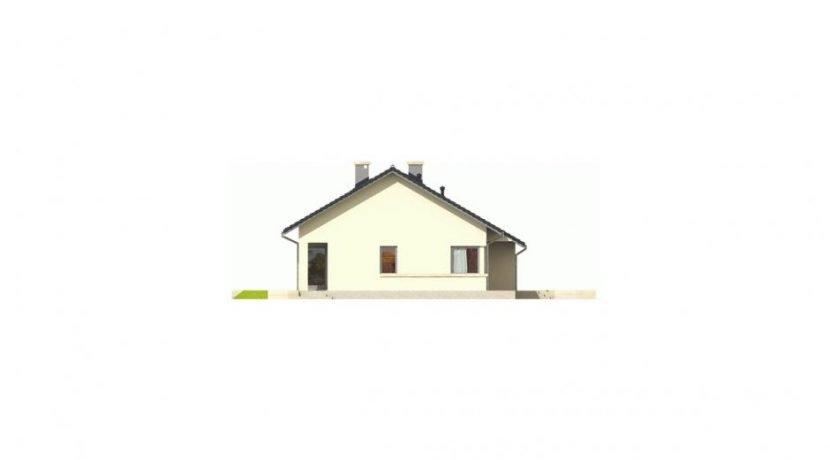 11678_facade_3p8n4210a5ikf7