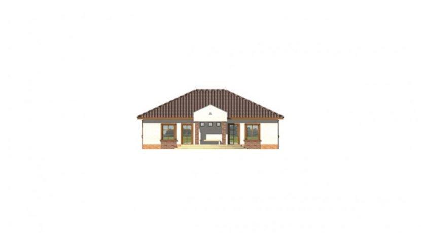11682_facade_asr33oi05re397