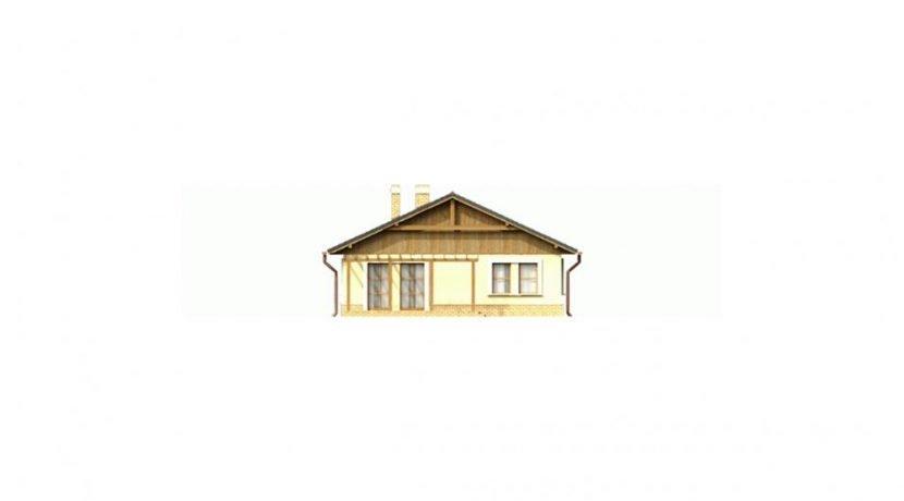 11989_facade_do640vn069il6h