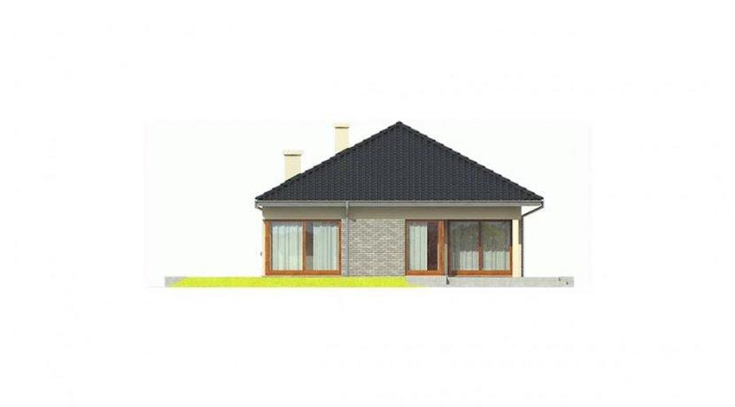 11992_facade_5hnodvf09s6lme