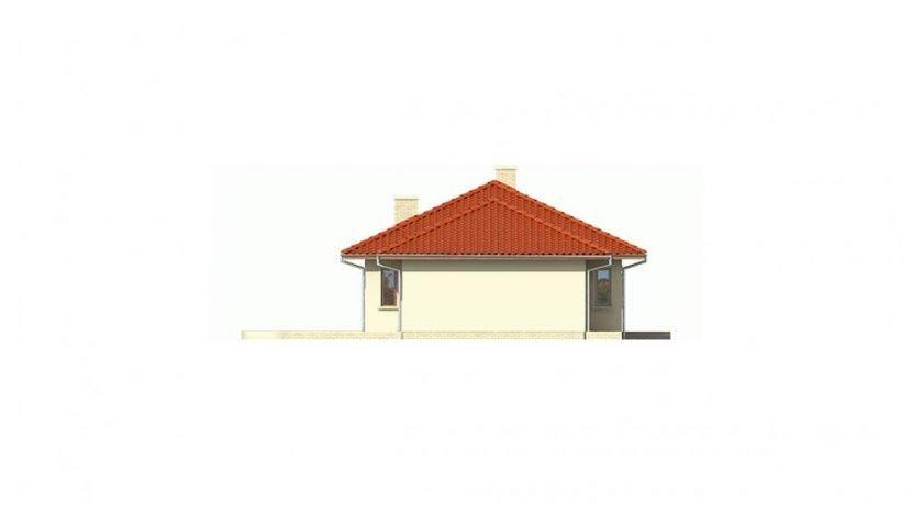12194_facade_51fhsid09v2ehr