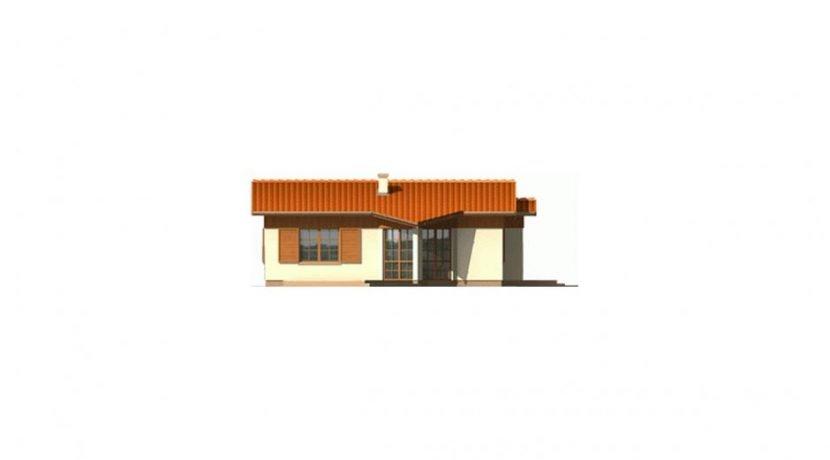 12200_facade_kt6qn1i05re4ed