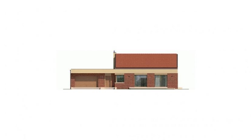 12258_facade_07tc0u90cb9ul0
