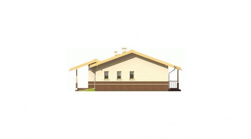 12272_facade_hrar0a706f33ac
