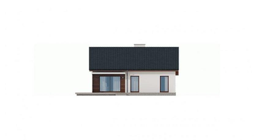 12485_facade_tjs87fj0bgb2ke