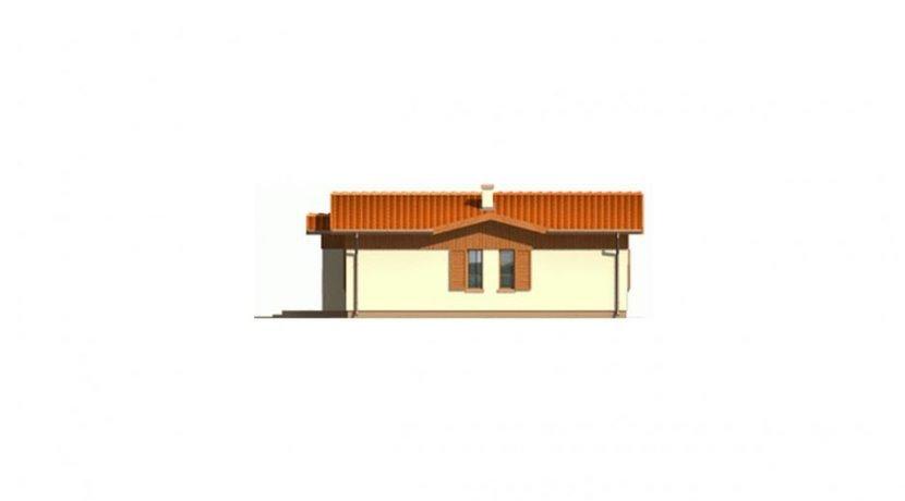 12605_facade_brl4phe05re4ed
