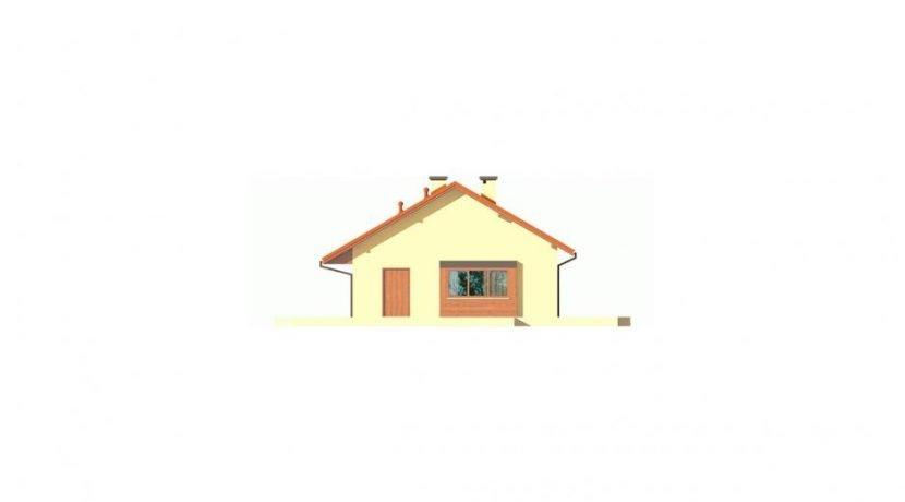 12606_facade_se02ktm0ajqlhe
