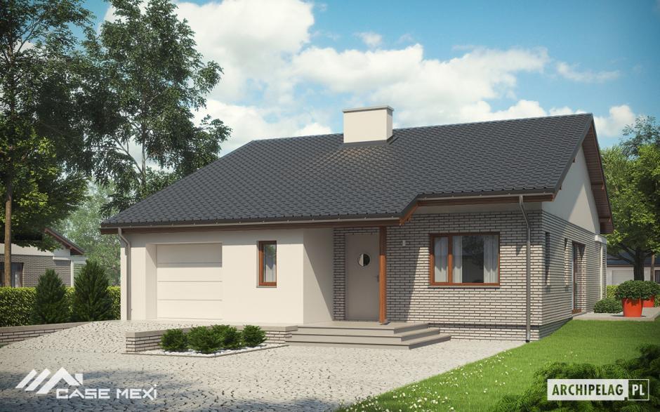 Proiect casa 142 mp