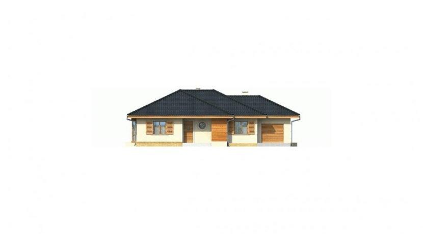 13070_facade_2vbdv5c098ltob