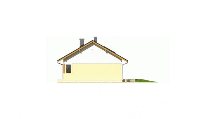 13102_facade_m06dh2q0aib9o3