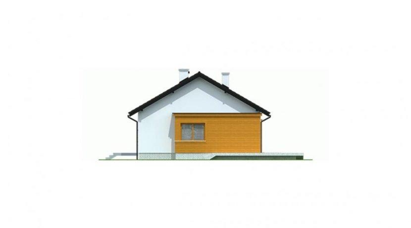13103_facade_h9hj5ue0b88uer