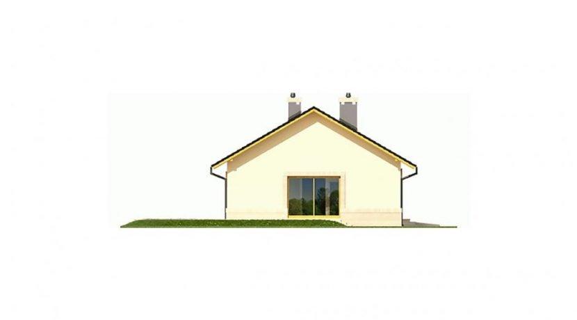 13296_facade_tmm7llu0bb51iq