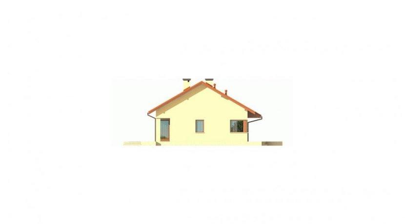 13581_facade_iuk59b00ajqlgu