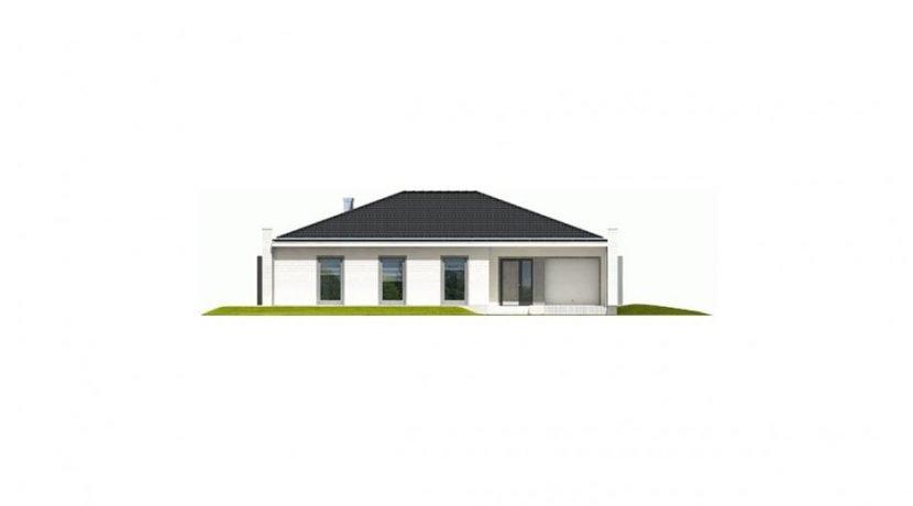 13668_facade_i65vqs50a75978