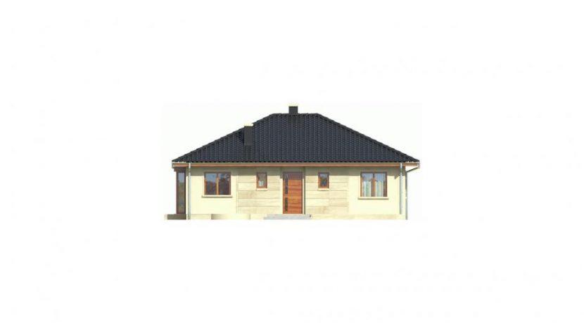 13689_facade_foqv5t80cgsrho