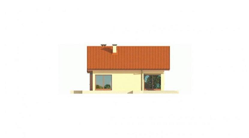 13813_facade_4em4tc10ajqlh6