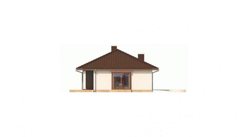 13935_facade_16dh0860cbfi4i