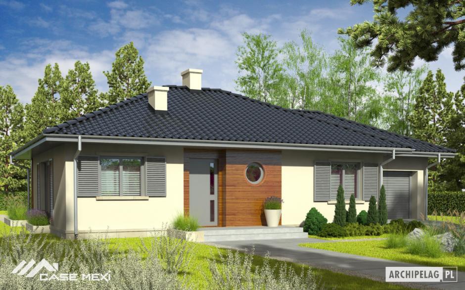 Proiect casa 139 mp