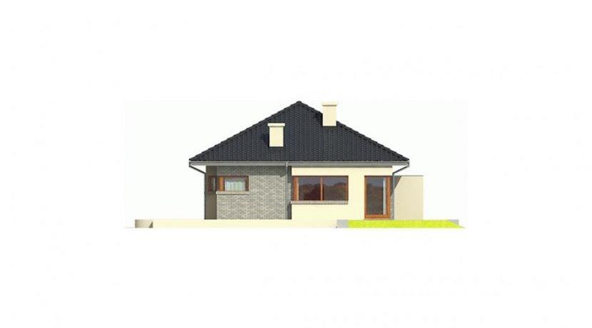 14041_facade_0d8i8b809s6lml