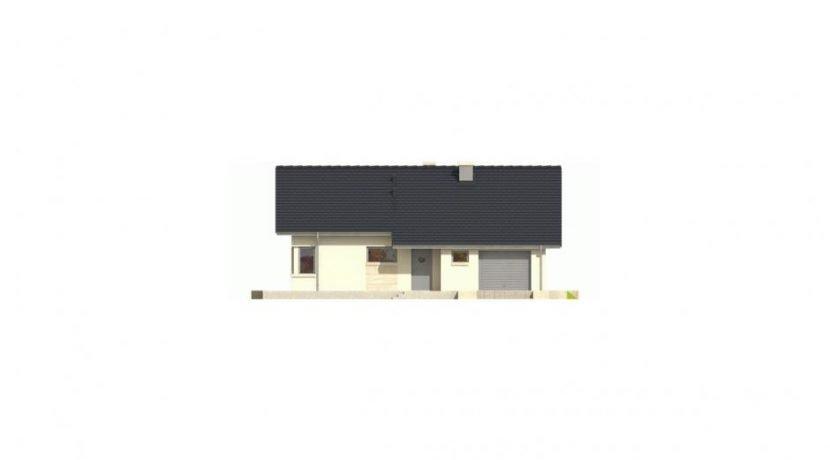 14402_facade_tvcm8960a5ikeb