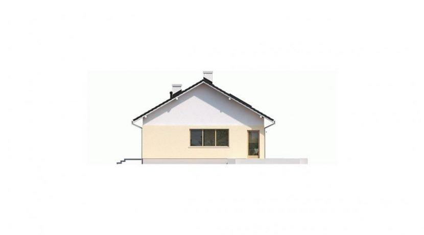 14416_facade_3b7s6o20b3eck0