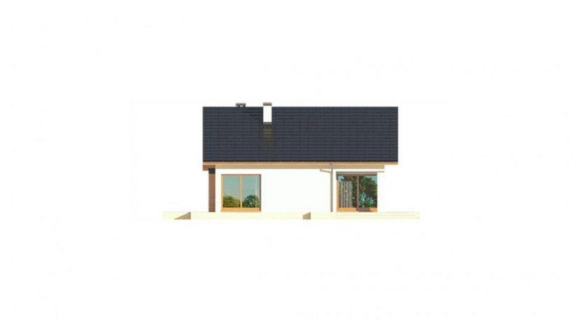 14504_facade_9isq6fr0ajosq3