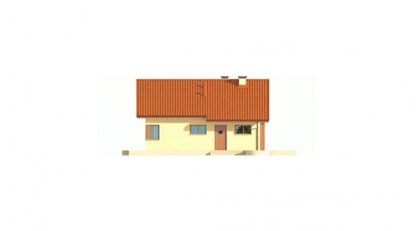 14628_facade_uas1pm80ajqlga
