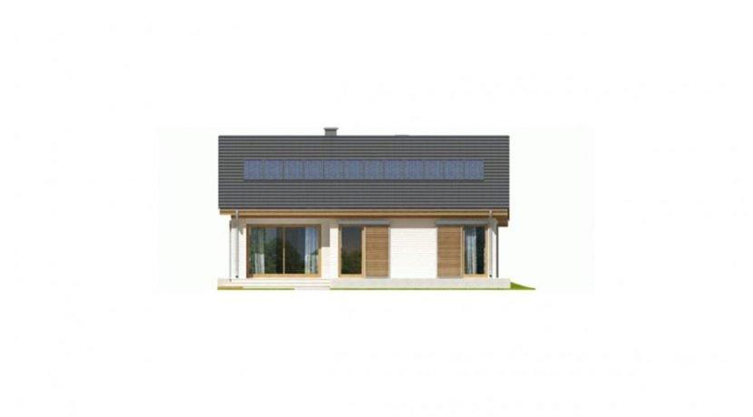 14794_facade_ra43ca70a6a948