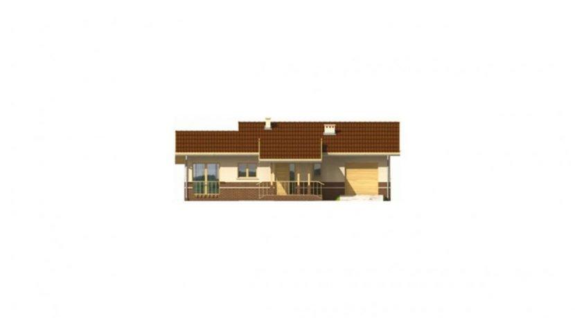14853_facade_vvhujjm06f338n