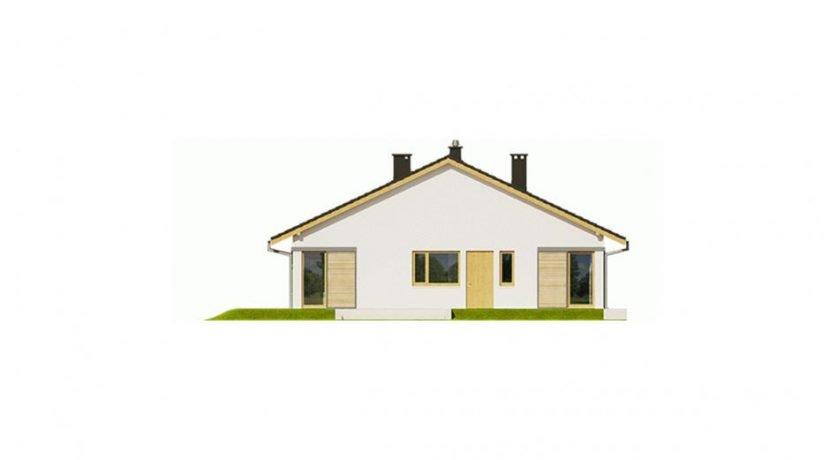 15212_facade_g7r3lte0acb5g3
