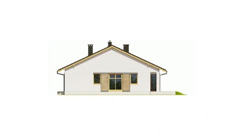 15482_facade_j2j5p6t0acb5go