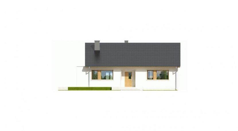 15566_facade_1uiia5k0abcfj0