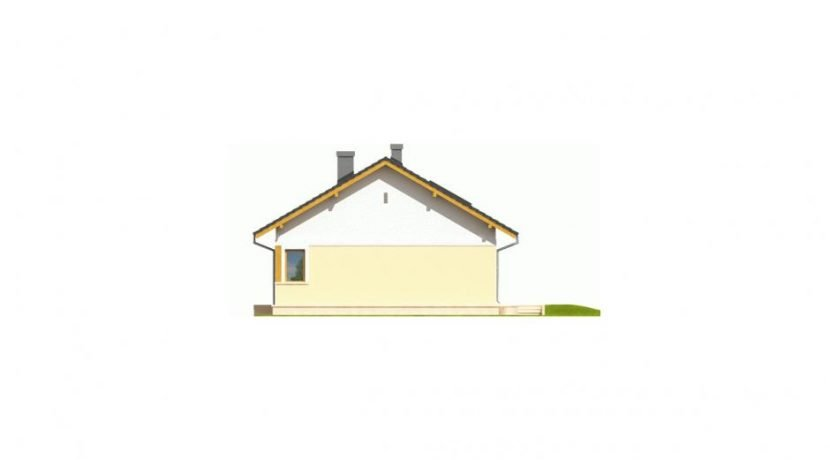 15645_facade_5vmvl6t0aan5v9