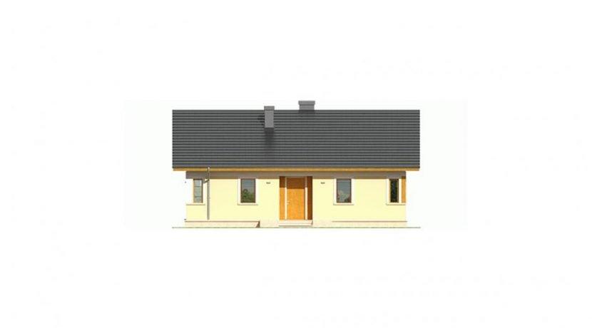 15694_facade_rvfir4b0aib9n8