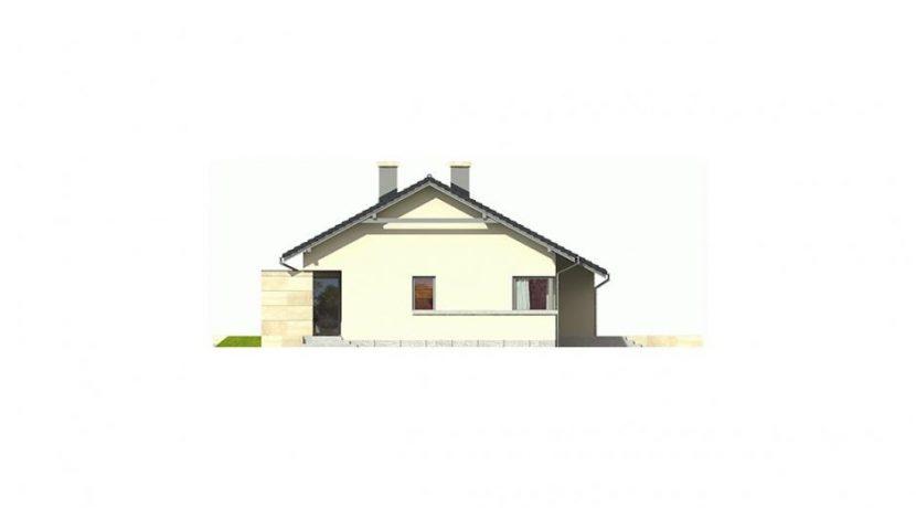 15803_facade_8vhi7uv09udbsv