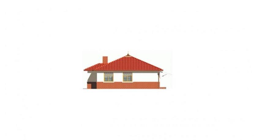 15828_facade_da9alm806fqq7i