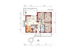 15938_plan-margo-pl-2