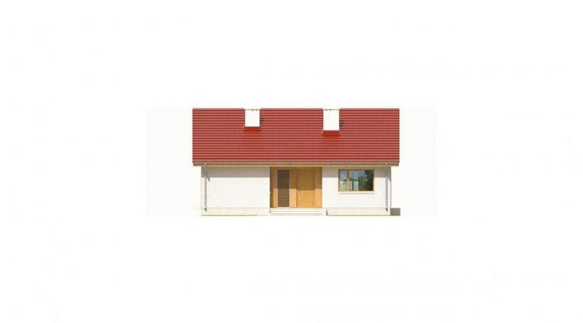 16113_facade_bbj8flo0a7ntkr