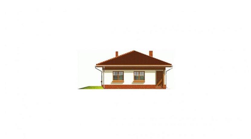 16328_facade_m2lier406deedd