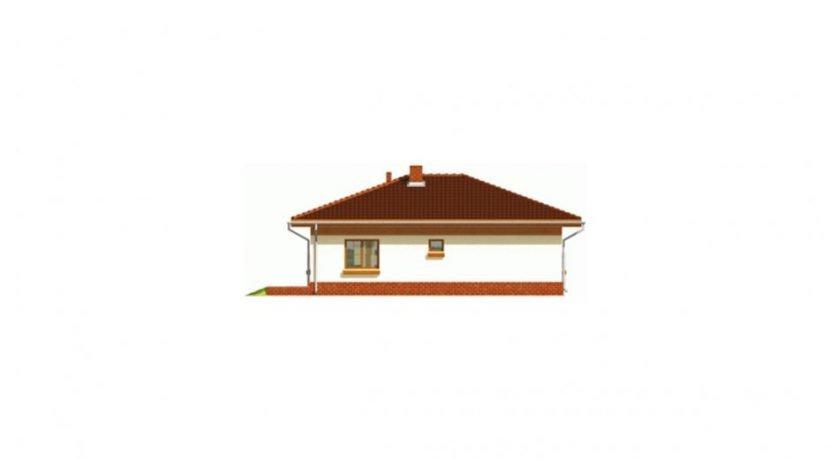 16336_facade_16lnpn906debme