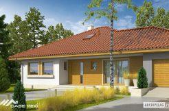 Garaj, Constructii case - Compania de constructii - CASA PERFECTA-CONSTRUCT 7