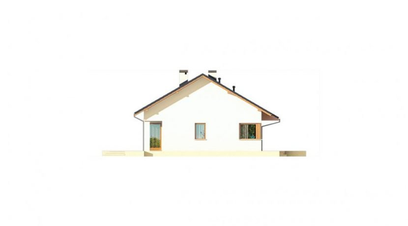 16607_facade_mn1rvaf0ajospj