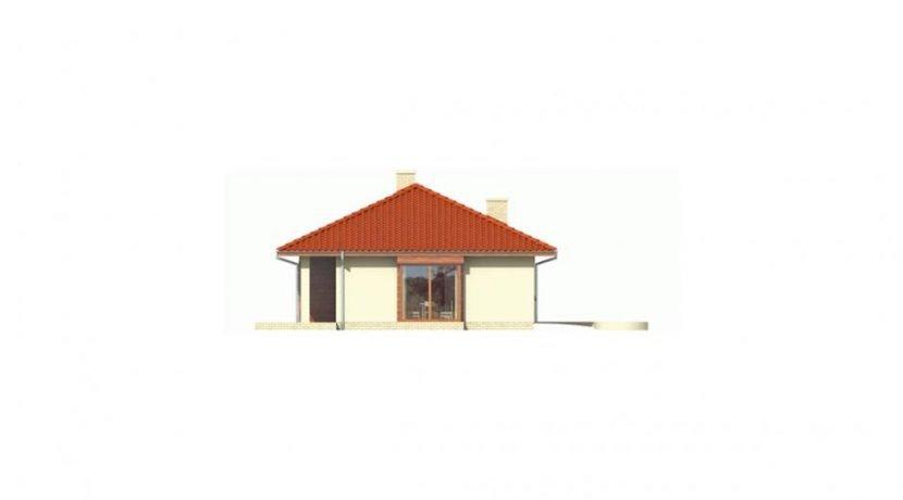 16684_facade_nju2akv09v2ehd