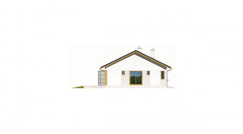 16716_facade_spn0qn10a5dock