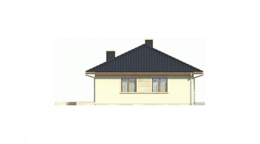 16772_fatada-margo-pl-2