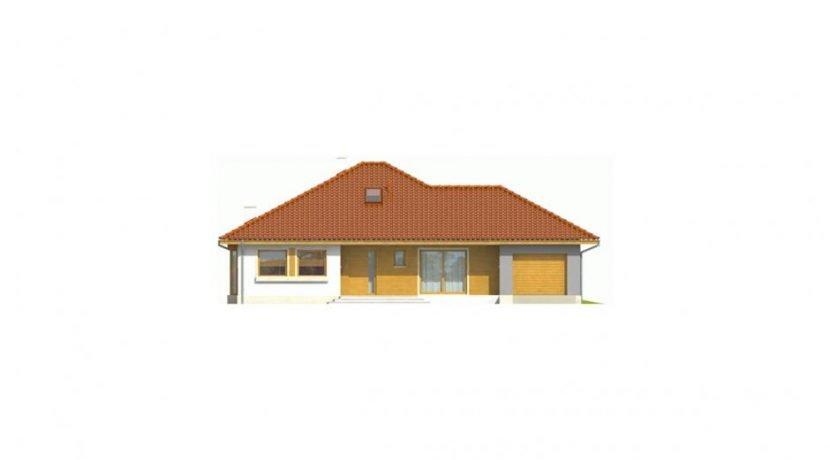 16824_facade_mq0f2ht0a7830g